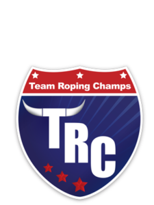 Team Roping Champs