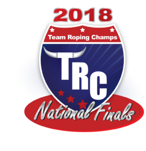 2018 Team Roping Champs National Final