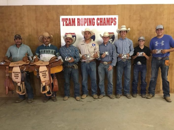 TRC-Buckle-Saddle-Winners-group